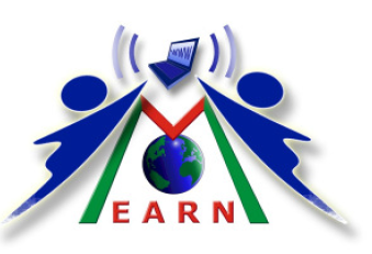 Moroccan Education and Resource Network (MEARN)