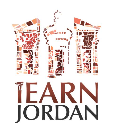 IEARN-Jordan_Logo