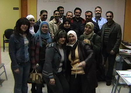 Blog_GCEP_Syria_final