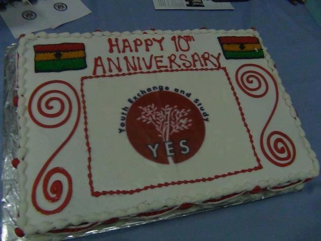 YES_Cake _Ghana
