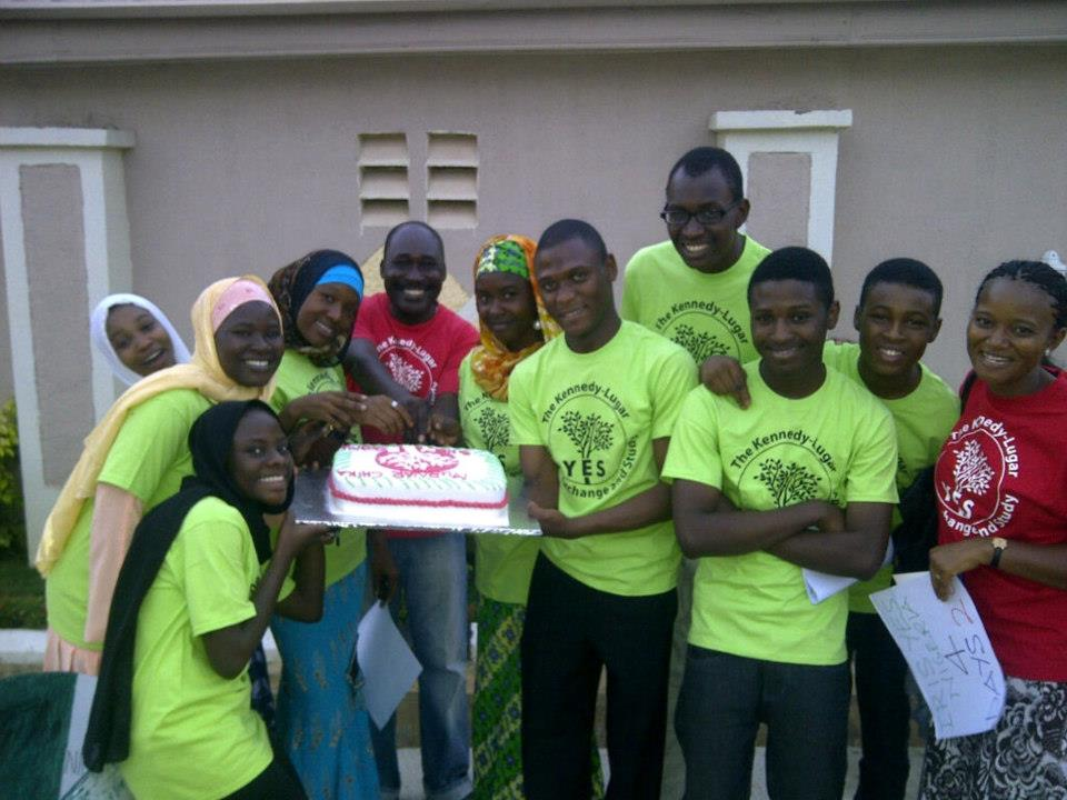 YES_Cake_Nigeria