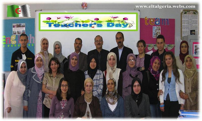Algeria_TeachersDay