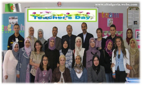 Algeria_TeachersDay