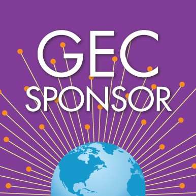 GEC SPonsor